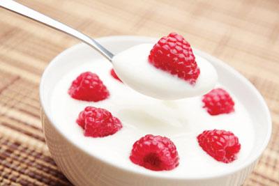 12 loại thực phẩm giúp bạn giảm cân nhanh