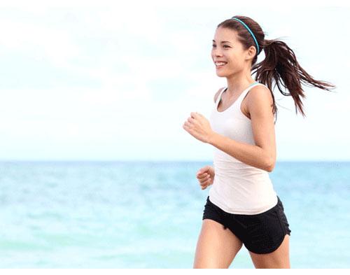 Bí quyết giảm cân đối với người khó giảm cân