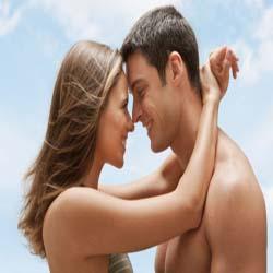 Những thức ăn và dưỡng chất giúp bạn hừng hực khí thế khi yêu