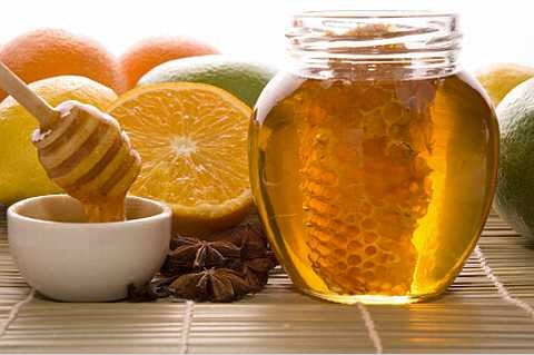Thực đơn giảm cân với mật ong hiệu quả trong 3 ngày