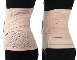 Những cách giảm mỡ bụng sau sinh an toàn, hiệu quả