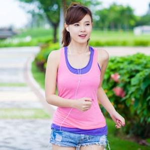 Bạn đã biết cách đi bộ thế nào để giảm cân chưa?
