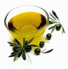 Công dụng giảm cân hiệu quả bất ngờ của dầu oliu