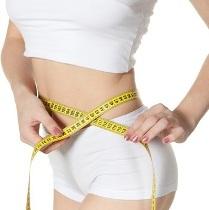 Bí quyết giảm mỡ bụng hiệu quả chỉ với 5 loại trái cây
