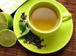 Uống trà xanh giảm cân như thế nào là đúng?