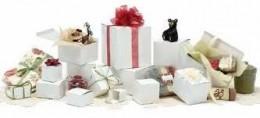Quà tặng tết như thế nào là ý ngĩa ,quà tặng tết mua ở đâu ?
