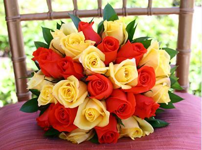 Hoa tươi quà tặng ý nghĩa cho người yêu thương