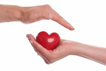 Omega 3 và tác dụng bảo vệ tim mạch