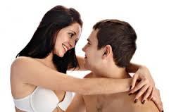 Triệu chứng yếu sinh lý ở nam giới như thế nào ?