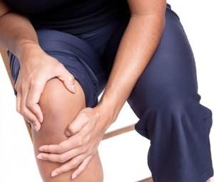 3 cách hay giúp đẩy lùi bệnh xương khớp ở người già