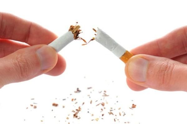Miếng dán cai thuốc lá Nicobye có hiệu quả không ? Cai thuốc lá nicobye