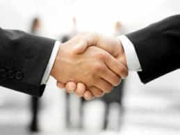 Tìm đối tác nhà cung cấp hàng cho Siêu thị - Tìm đại lý Nhà Cung cấp