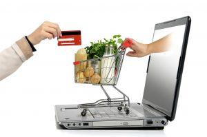 Aloola vạch trần chiêu trò lừa bịp tinh vi khi mua hàng online qua mạng