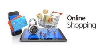 2 sai lầm lớn khiến nhiều người bị lừa khi mua hàng online