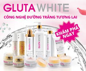 Những câu hỏi của khách hàng về mỹ phẩm Gluta White