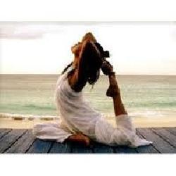 Tập Yoga giảm cân như thế nào ?