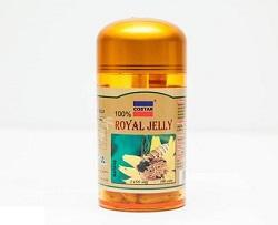 Sữa ong chúa úc costar có tốt không ?