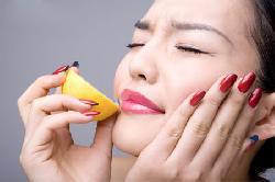 Cách trị nám da mặt tự nhiên- cách trị nám hiệu quả nhất