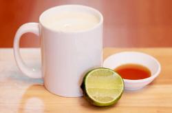 Cách làm trắng da toàn thân bằng sữa tươi - Phương pháp tắm trắng số 1 của spa