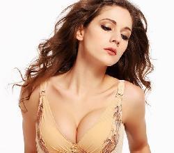 Kem Nở Ngực  No. 1 Breast Enlargement  USA sử dụng an toàn không