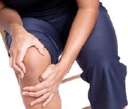 Glucosamine hướng mới trong điều trị bệnh xương khớp hiện nay