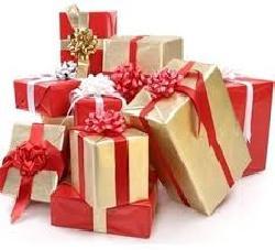 Tư vấn tặng quà tết cho Sếp và đối tác kinh doanh