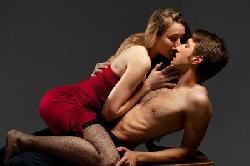 6 việc bạn nên làm nếu muốn tăng khoái cảm tình dục