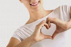 Công dụng của Omega 3 6 9 đối với sức khỏe con người