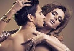 Chồng bị yếu sinh lý thì phải làm sao ?