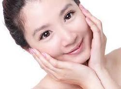 Uống collagen loại nào tốt ? Collagen bổ sung như thế nào là tốt ?
