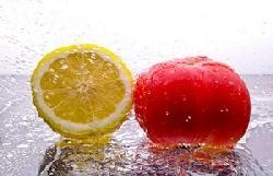 Mặt nạ thiên nhiên trị nám da từ cà chua