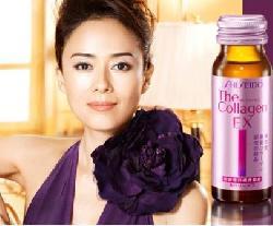 Có nên uống collagen thường xuyên không? nước uống collagen