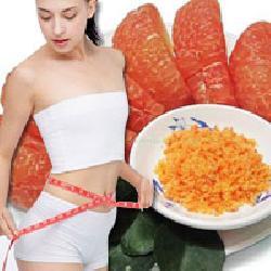 Ăn bưởi như thế nào để giảm cân hiệu quả nhất?