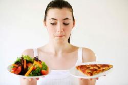 Người giảm cân không nên ăn gì là tốt nhất?