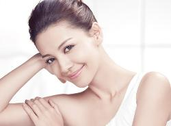 Kem dưỡng trắng da mặt nào tốt ?kem dưỡng da mặt ban đêm