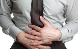 Viêm đại tràng là gì? Chữa viêm đại tràng như thế nào?