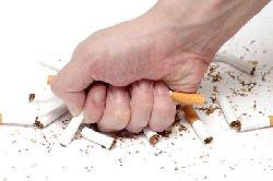 10 Cách bỏ thuốc lá nhanh nhất và hiệu quả nhất bạn nên biết