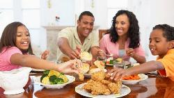 Tổng hợp các cách tăng cân nhanh và hiệu quả cho nữ trong 7 ngày