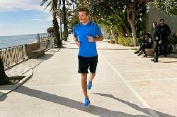 Tổng hợp 5 bài tập thể dục tăng cân hiệu quả nhất