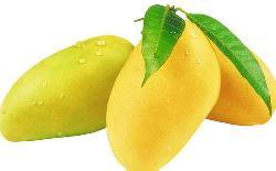 11 loại trái cây giúp tăng cân nhanh