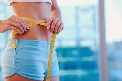 Các cách giảm cân đơn giản mà hiệu quả cấp tốc cho chị em