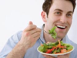 Cách giảm cân cho nam nhanh nhất với những phương pháp đơn giản