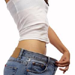 cách giảm cân nhanh nhất có thể cho các chị em