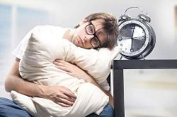 Những biểu hiện viêm đại tràng có thể bạn chưa biết?