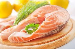 7 thực phẩm người bệnh viêm loét đại tràng nên ăn