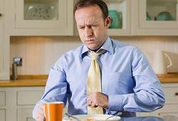 Top 9 hiện tượng viêm đại tràng bạn chưa biết