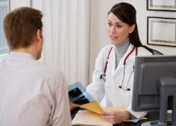 Nên làm gì với triệu chứng bệnh viêm đại tràng co thắt nguy hiểm