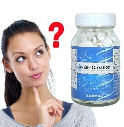 Bạn có thể mua sản phẩm GH Creation Nhật Bản ở đâu?