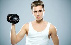 Làm thế nào để tăng cân ở nam giới?