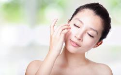 Các cách làm trắng da toàn thân tự nhiên hiệu quả và an toàn nhất